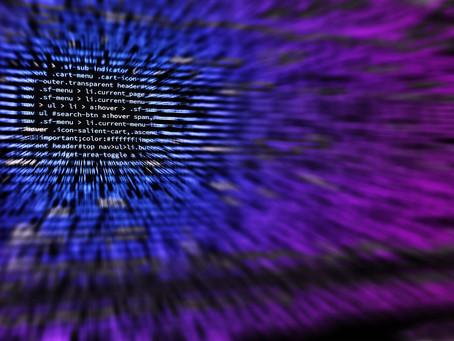 Vulnerabilidade permite que hackers ataquem iPhones e iPads pelo app Mail
