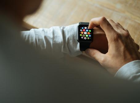 Adicionado, finalmente, suporte da Siri para o Spotify no Apple Watch