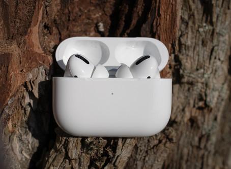 Se afastando da China, Apple produz milhões de AirPods 'made in Vietnam'