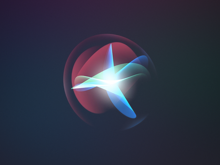 Pesquisadores podem 'sequestrar' Siri com ondas ultrassônicas inaudíveis