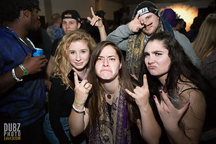 110918_HeavyFest-BullMansion-0613.jpg