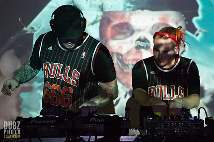 110918_HeavyFest-BullMansion-0101.jpg