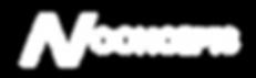 nv_white_logo.png