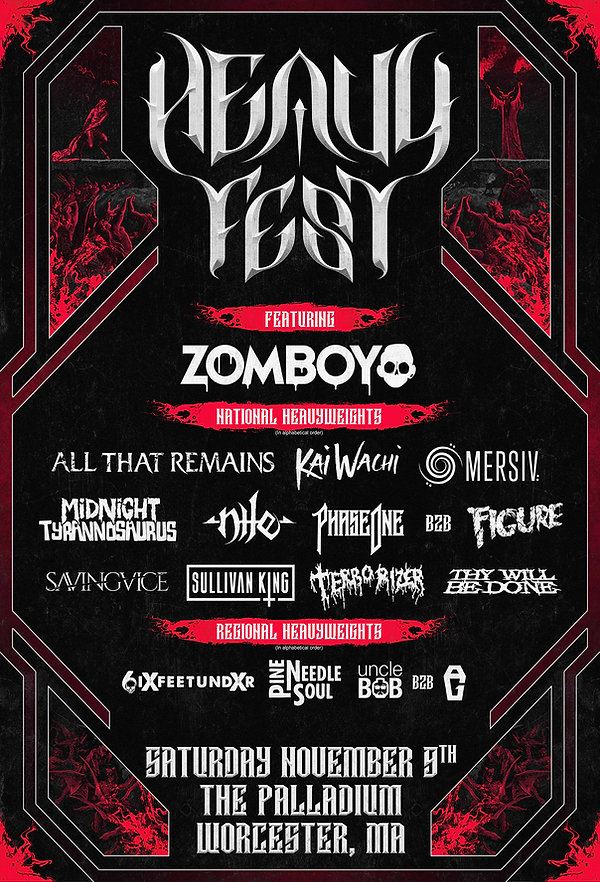 Heavy fest website.jpg