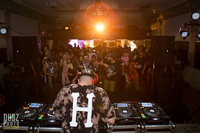 110918_HeavyFest-BullMansion-0499.jpg