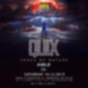 nv_quix_1000.png