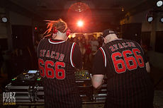 110918_HeavyFest-BullMansion-0240.jpg