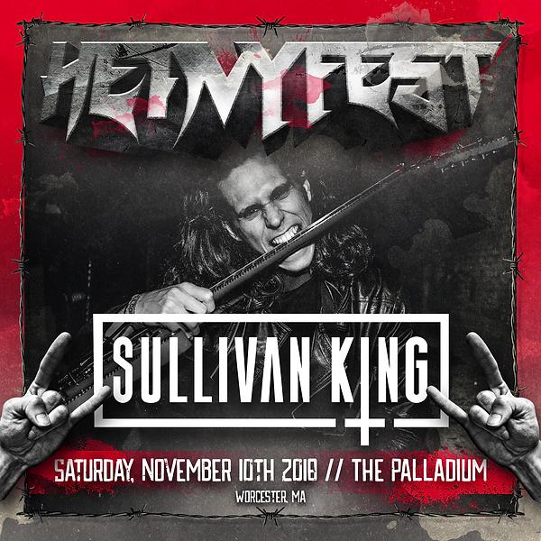 Sullivan_King_2000-x-2000_V2.png