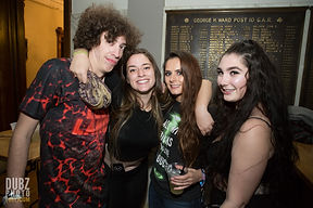 110918_HeavyFest-BullMansion-0344.jpg