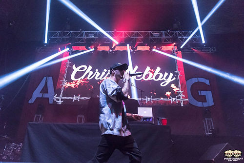 chris webby -8.jpg