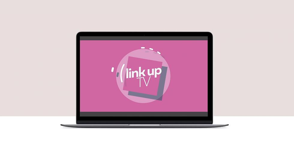 Link Up TV Parme.png