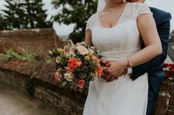 0429_mariage-Fanny-Guillaume-Marine-Szczepaniak-419_WEB