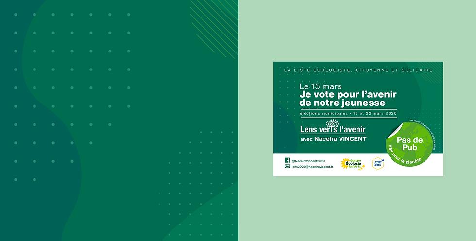 Visuel_de_présentation_Campagne_EELV.p