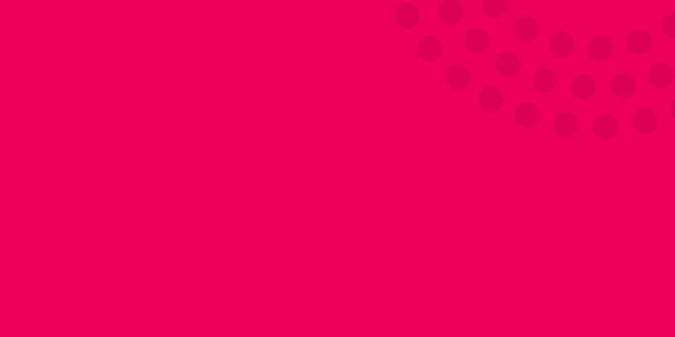 FOND CEETRUS PREZ_sans logo .png