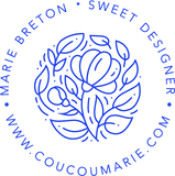 logo cm 2021 violet .png