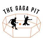 The GaGa Pit rental company logo