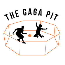 The GaGa Pit rentals in central NJ and Eastern PA