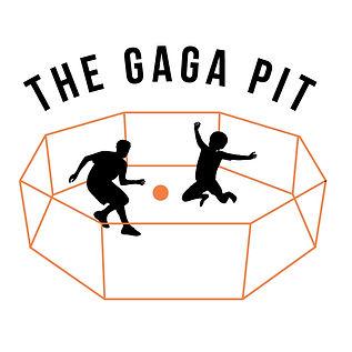 The GaGa Pit policies