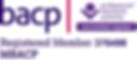 BACP Logo - 376498.png