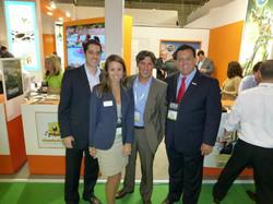 2013 WTM Brazil