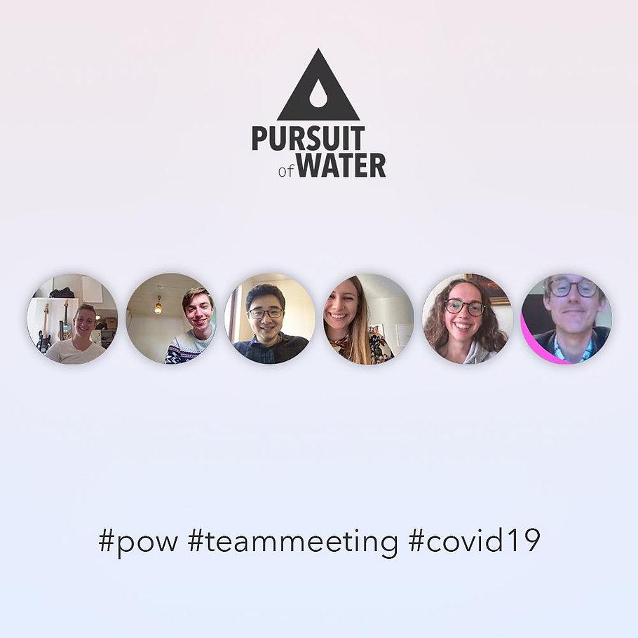 PoW team.jpg
