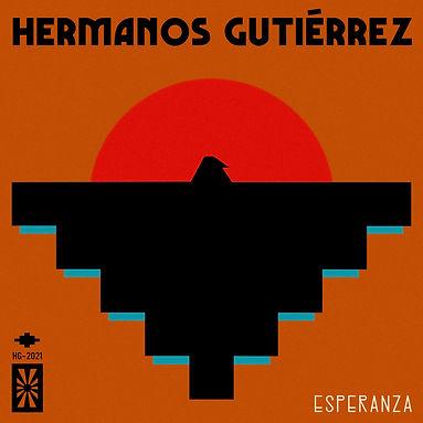 HG_Esperanza_Final28122020_V2_b2.jpg