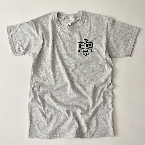 "T-Shirt ""Thunderbird"""