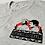 """Thumbnail: T-Shirt """"Desert Sun"""""""
