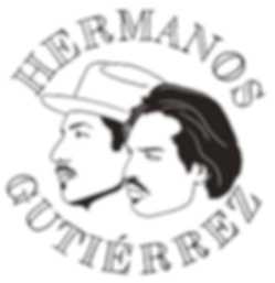 Hermanos Gutiérrez Logo