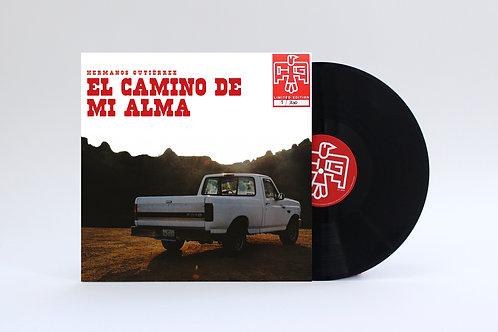 """LIMITED EDITION """"El Camino de mi Alma"""""""