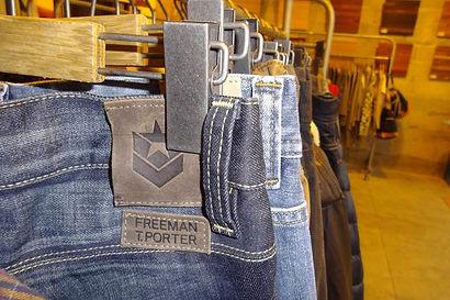 freeman-t-porter-fall-winter-2012-press-days-02.jpg