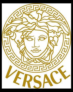 sticker-versace-logo-marque-luxe-autocol