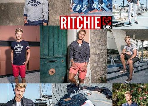 ritchie_jeans_sas_01305500_162350404.jpg