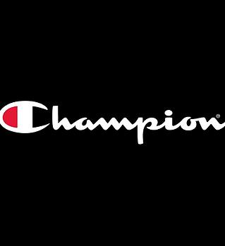 champion-usa.png