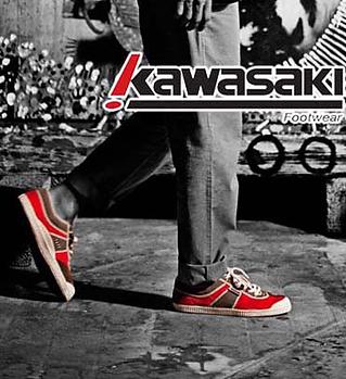 Kawasaki[1].png