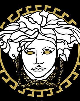 Versace-Symbole (2).jpg