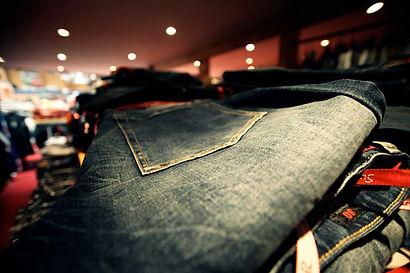 slider-jeans.jpg