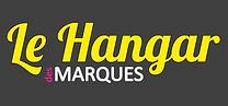 logo-hangar-jaune.png