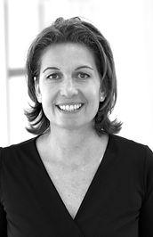 Ulrike Steinmann.jpg