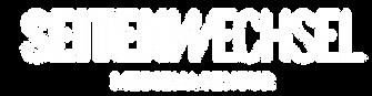 seitenwechsel-Logo-wei%C3%9F_edited.png