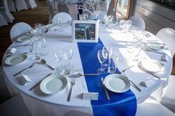 Bedinhams Farm Barn - Wedding Venue