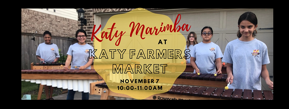 Katy Marimb (1).png