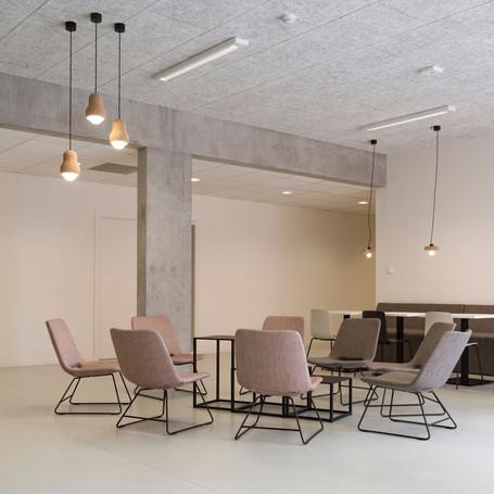 Office in SW6