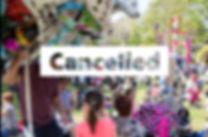 Spring Festival Cancellation_Moment.jpg