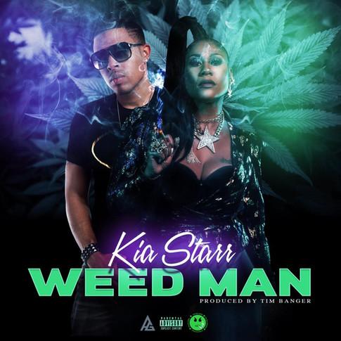 Kia Starr Weedman.jpg