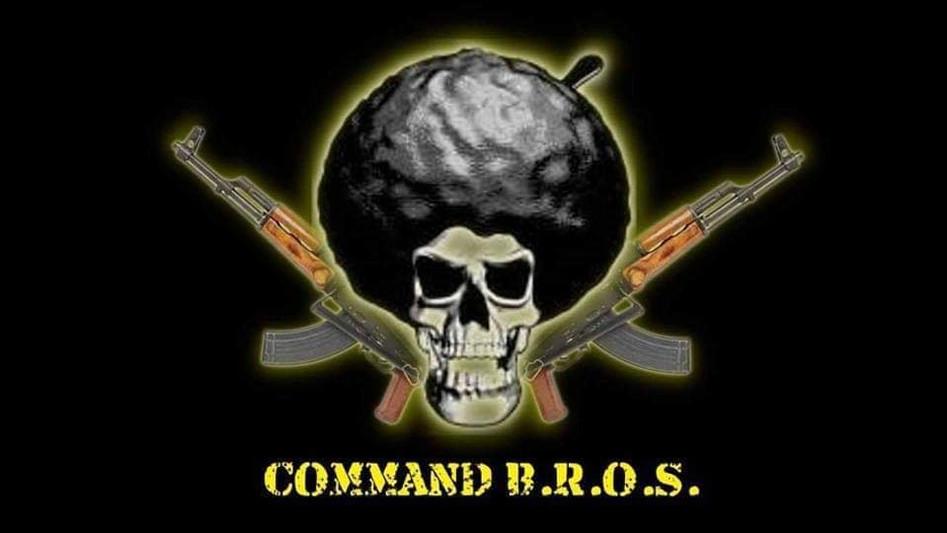 Command Bros.jpg