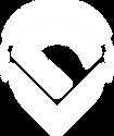 2019 DJV NewLogo_White Symbol.png