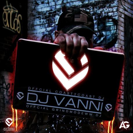 DJ VANNI