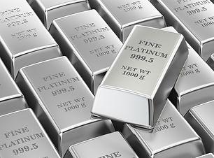 Platinum-bars.jpg