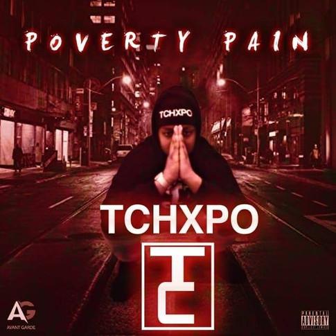 TCHXPO POVERTY PAIN